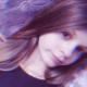 _Vika_'s avatar