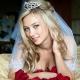 KseniaKlenina's avatar