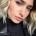 Natalya_Grace