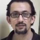 mohamedrefat's avatar