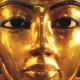 Moon9's avatar