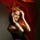 Marina_Cherednichenko's avatar