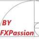FXPassion's avatar