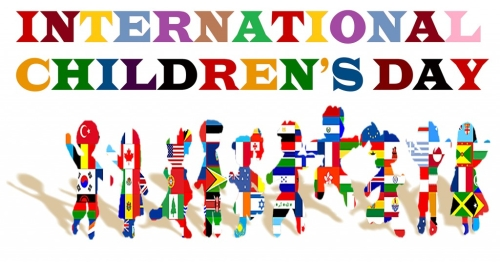 """""""April 23 National Sovereignty and Children's Day"""" by ..."""