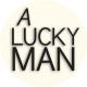 Lucky_MAN