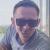 Anton_Bustrov