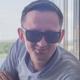 Anton_Bustrov's avatar
