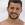agouvic avatar