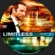 limitless's avatar
