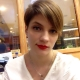 Katerina060289's avatar