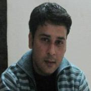 sd_shariq