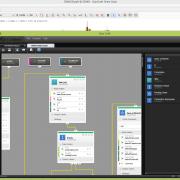 GainCraft Screenshoots