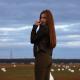 Karolina22tokarchuk's avatar