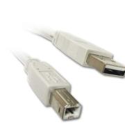 USB2Cables