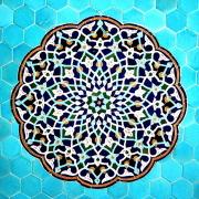 k_morocco