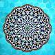 k_morocco's avatar