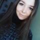 Anastasia2704's avatar