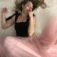 Victoria_Yakovleva's avatar