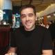 serfer2's avatar