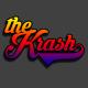 thekrash's avatar