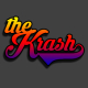 thekrash