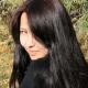 asanuson's avatar