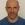GammaBurst avatar