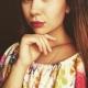 Eva_Bychik's avatar