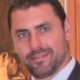 Divergente's avatar