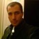 OlegFeo's avatar