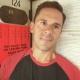 bigsteely101's avatar