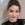 AnnaMalanicheva avatar