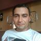 ruslan0703's avatar