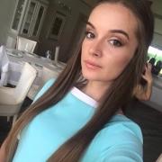 vikyllya
