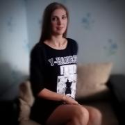 NataliBy