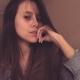 AlenaVolkova13's avatar