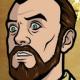 nevari's avatar