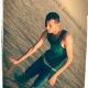 ALI_AHMED's avatar