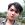 Tianshi128 avatar