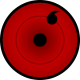 Erimo's avatar