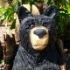 billreid's avatar