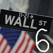 WallStreet6