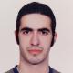 shahab021's avatar