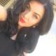 Nastiya's avatar
