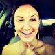 Kate_Sagan's avatar