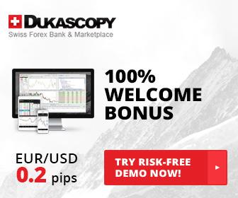 Top forex trading platforms uk