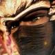 plumbatarii's avatar
