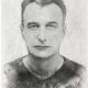 Golosov's avatar