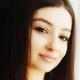 Marish89's avatar