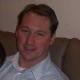 chartung's avatar